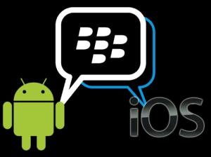 BBM-android-ios-web[1]